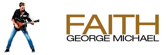 『George Michael』