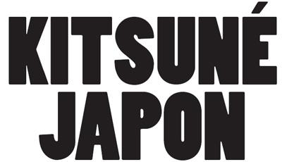 Kitsune Japon