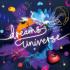 無限に作れて無限に遊べる!PS4ソフト『Dreams Universe』が予約開始!