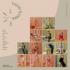 SEVENTEEN x HMVmusic 『舞い落ちる花びら (Fal...