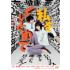 映画『私をくいとめて』DVD 2021年4月14日発売決定