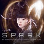 上原ひろみ、限定600人の最新作『SPARK』発売記念イベントを開催