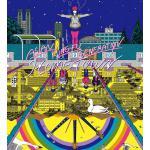 【特典決定】アジカン ニューアルバム『ホームタウン』12月5日発売