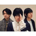 RADWIMPS アルバムにワンオクTaka、あいみょんらが参加!