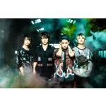 ONE OK ROCK リードトラック「Wasted Nights」M...