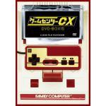 シリーズ第15弾『ゲームセンターCX DVD-BOX15』12月21日...