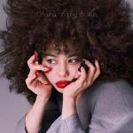 Charaの最新アルバム『Baby Bamp』とBASI(韻シスト)と...