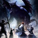 名作オープンワールドアクション『ドラゴンズドグマ:ダークアリズン』が、...