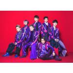 DA PUMP「桜」HMV限定特典決定!オリジナル絵柄のポストカード