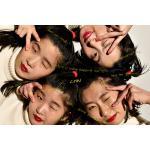 CHAI 2ndアルバム『PUNK』に「オリジナルエコバッグ」がついた...