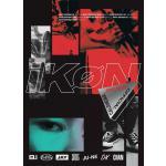 iKON グッズ付き2019年カレンダー発売!