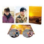 【TWITTERフォロー&RTキャンペーン】『億男』BD&DVD発売記...