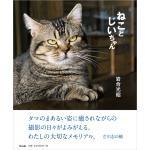 【特集】岩合光昭の猫写真集 映画『ねことじいちゃん』2/22公開!