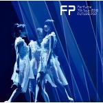 【特典決定】Perfume ライブ映像商品 7th Tour 2018...