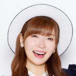 AKB48 指原莉乃 直筆インタビュー!55thシングル『ジワるDAY...