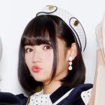 AKB48 矢作萌夏 直筆インタビュー!55thシングル『ジワるDAY...