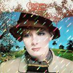 ルネッサンス『四季』最新リマスター&ボーナス追加の3CD拡大盤で復刻
