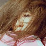 YUKI 最新アルバム『forme』がアナログレコードで発売