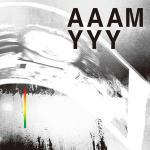 AAAMYYY(エイミー) カセット3部作の楽曲を収録した限定アナログ...