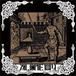 サード・イヤー・バンド 本領のデビュー作『Alchemy』2CD拡大盤...