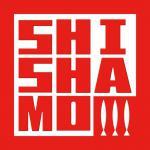 SHISHAMO 初ベスト!初音源化「タオル」も初回盤に収録!