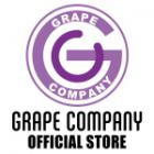 GRAPE COMPANY ストア