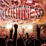 LOUDNESS 『METAL WEEKEND』ライヴ映像作品 発売決...