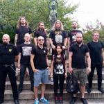 東欧ブラックメタルの魅力とは?
