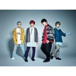 【MVフル映像公開】KEYTALK 移籍第1弾シングル 5月に発売!