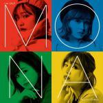 脇田もなりの1stアルバム『I am ONLY』がLP化