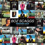 ボズ・スキャッグス日本発売全シングル&ミュージックビデオ網羅の最強ベス...