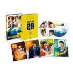 映画『ジャンクション29』DVD 6月26日発売決定、初回限定生産 [...