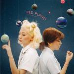 【先着特典あり】赤頬思春期(BOL4) 待望の日本デビューアルバム『R...