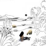 OOHYO(ウヒョ)2集フルアルバム 『怒った都市から遠く』