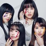 ももクロ アルバムリード曲のMV公開!