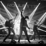 【インタビュー】ROULETTE