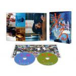 映画『来る』Blu-ray&DVD 7月3日発売決定、豪華版Blu-r...