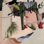 Kan Sanoのニューアルバム『Ghost Notes』 限定アナロ...