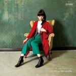 【RSD2019】浜田マロン 約2年ぶり新曲が7インチシングルで発売