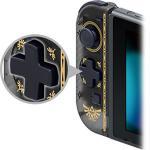 レトロゲームに最適!Nintendo Switch「携帯モード専用 十...