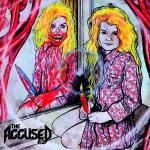 TOE TAG が THE ACCUSED A.D.名義でアルバムを発...