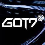 GOT7 韓国ニューアルバム『SPINNING TOP』