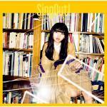 【抽選でサイン入りポスタープレゼント】乃木坂46『Sing Out!』...