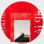 KID FRESINOの最新アルバムが待望のアナログ化