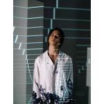 山下智久 自身主演のドラマオープニング曲がシングルに!