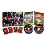『映画 賭ケグルイ』Blu-ray&DVD2019年10月16日発売決...