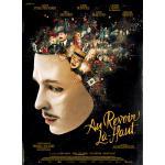 映画『天国でまた会おう』Blu-ray&DVD2019年8月2日発売