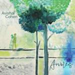 アヴィシャイ・コーエン 最新トリオで圧倒する待望のニューアルバム
