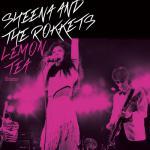 シーナ&ロケッツ「レモンティー」7インチアナログ盤が今度は国内で再プレ...