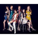 (G)I-DLE ミニアルバム『LATATA』で日本デビュー